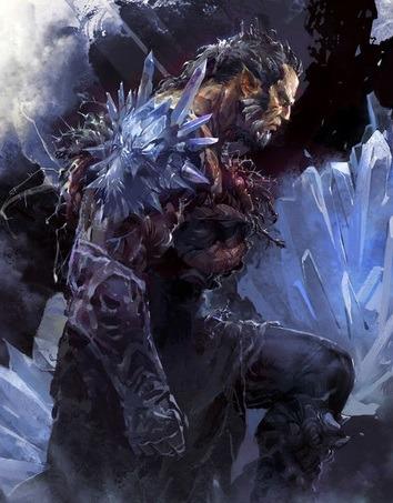Guild Wars 2 Retornado