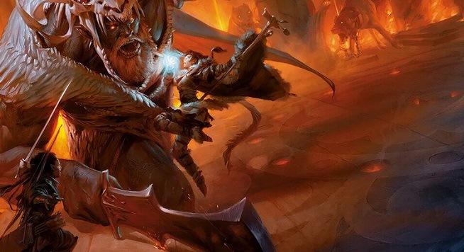 dungeons and dragons pathfinder gigante